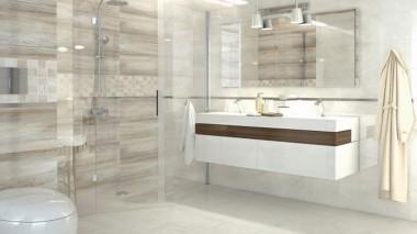 351bc3b7be7 Koupelny - fotogalerie a inspirace