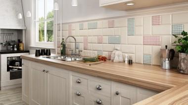 Kuchyně Fotogalerie A Inspirace Gres S Ro