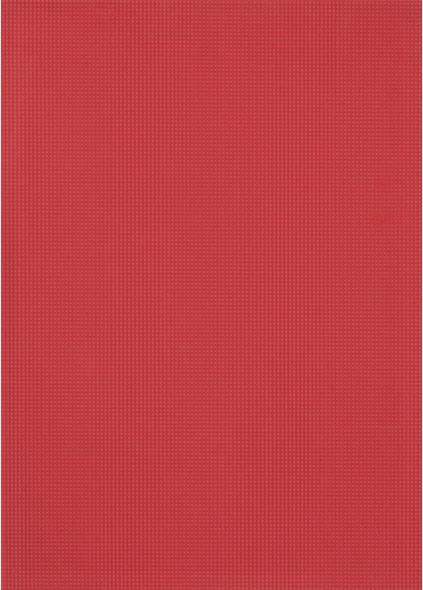 Obklad Optica Red 25x35