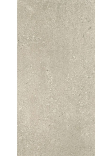 Obklad Timbre Cement 29,8x59,8
