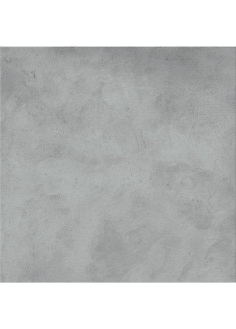 Dlažba Stone 2.0 cm Light Grey 59,3x59,3