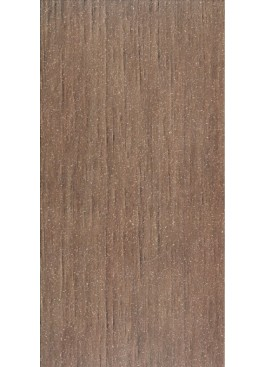 Dlažba Naturale Brown 59,8x29,7