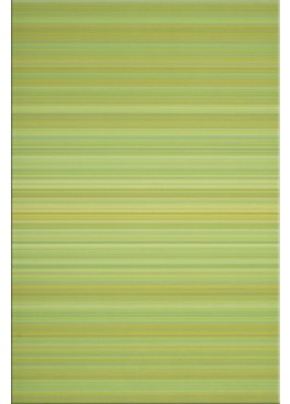 Obklad Calipso Green 30x45
