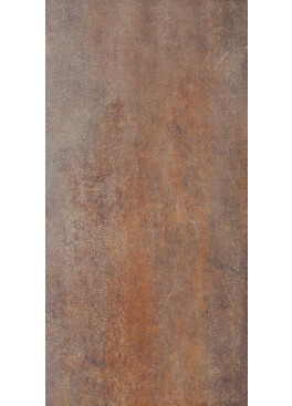 Dlažba Steel Brown 29,7x59,8