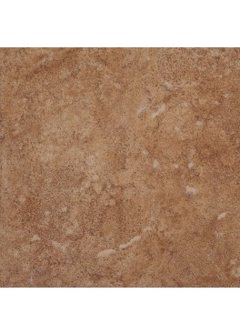 Dlažba Alpino Brown 33x33