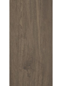 Obklad Antonella Brown Wood 30x60