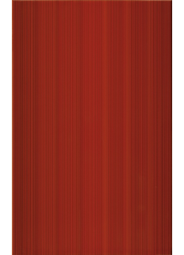 Obklad PS201 Red Str. 25x40
