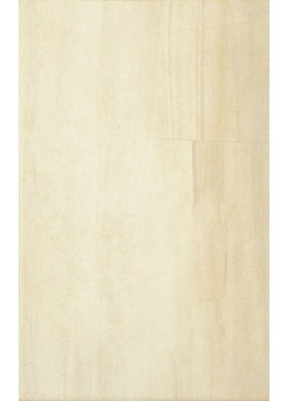 Obklad PS203 Mosa Cream 25x40