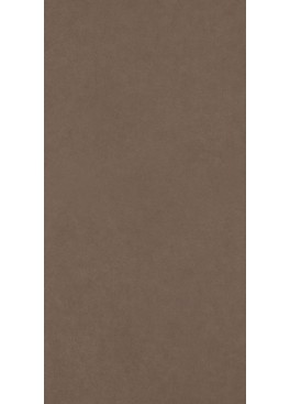Dlažba Intero Brown Gres Rekt. Mat. 44,8x89,8