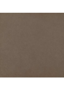 Dlažba Intero Brown Gres Rekt. Mat. 59,8x59,8