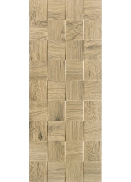 Obklad Royal Place Wood 5 Struktura 29,8x74,8