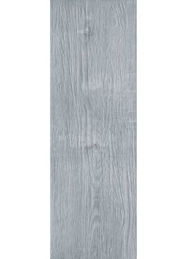 Dlažba Ashwood Grey Natural Struktura 60x20