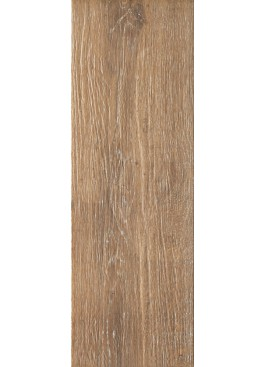 Dlažba Ashwood Umbra Natural Struktura 60x20