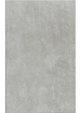 Obklad PS210 Light Grey 25x40