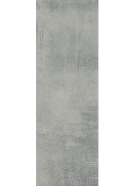 Dlažba Modesto Light Grey Natura 60x20