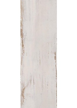 Obklad Village Country White Lesk 20x60