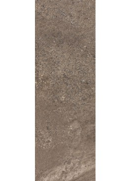 Dlažba Mixstone MTS04 Brown 60x20