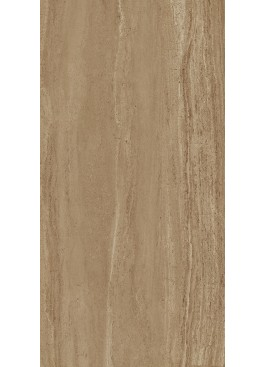Obklad Sting Brown 20x40