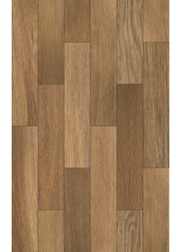 Obklad Loft Brown Wood 25x40