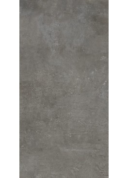 Dlažba Softcement Graphite Pol. 119,7x59,7